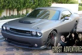 badass challenger 2013 dodge challenger srt8 celebrity cars las vegas owned by zak