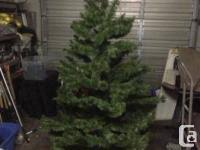 artificial tree for sale buy sell artificial