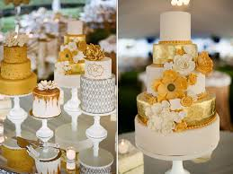 wedding cakes san antonio 2tarts bakery wedding cake new braunfels tx weddingwire