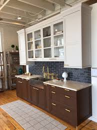 Kitchen Cabinets In New Jersey Kitchen And Bath Showrooms In Northern Nj Kitchen Showrooms Nj