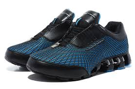 adidas porsche design sport choose classic new release adidas porsche design sport p5000