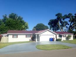 home for sale with in law suite in saint cloud fl dunnick real
