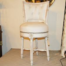Mirrored Vanity Bench Dressing Table Vanity Stool Vanity Collections