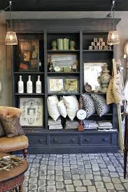Store Home Decor Home And Decor Stores Home Decor Store Capital Blvd Raleigh Nc