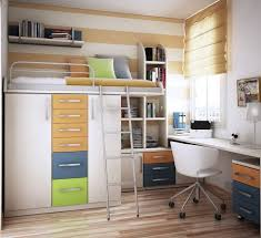 Bunk Beds  Bunk Beds For  Foot Ceilings Bunk Beds With Desk Loft - Low bunk beds ikea
