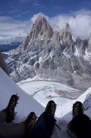 Patagonia Great Place To Work by Want To Climb In Patagonia Read This First