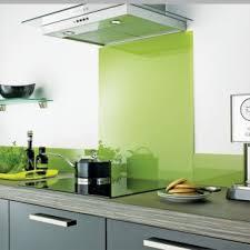 Small Kitchen Design Ideas Housetohome Tag For Kitchen Decorating Ideas Uk Walnut Kitchen Design