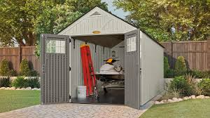 Backyard Sheds Plans Cedarshed Common 8 Ft X 16 Ft Interior Dimensions 733 Click To
