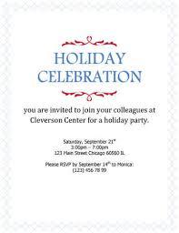 birthday invite template resumesszigyco party invitation email