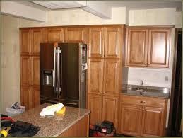 home depot bath catalog oak bathroom vanities vanity cabinets and