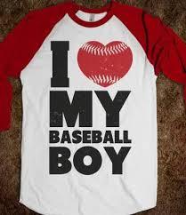 33 best baseball shirt ideas gotta support my boys images