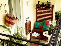 Balcony Design Ideas by Small Balcony Designs In India U2013 Best Balcony Design Ideas Latest