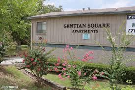 gentian square apartment in columbus ga