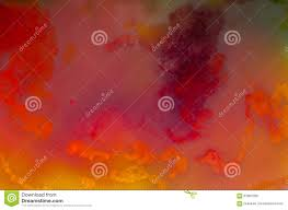 vibrant wallpaper abstraction backgrounds space colors illustration paint