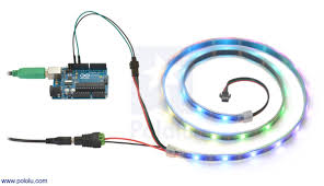 diy led strip light diy project tutorial led car lighting new led strip light wiring