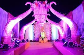 wedding management who is the best wedding planner in mumbai quora