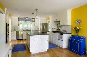 choose kitchen wall colors home design and decor ideas