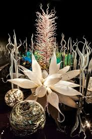 610 best glass sculptures chihuly images on dale