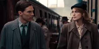film review the imitation game brian overland