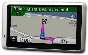 garmin middle east map update united arab emirates uae garmin map gps update version 1 7