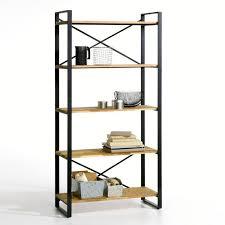 ikea scaffali metallo scaffale ikea legno scaffale con ruote darius in legno e metallo