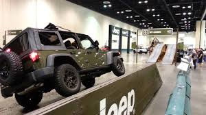 thanksgiving week cruises 2016 model central florida international auto show roars into