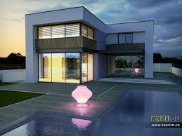 Download Home Design 3d Premium Free 100 Home Design 3d Model 3d Model Two Storey House Download