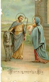 188 best the holy family images on holy family prayer