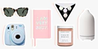 gifts for 37 best gifts for girlfriends in 2018 gift ideas she