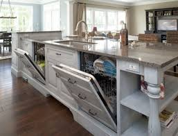 refrigerator that looks like a cabinet disguise appliances bob vila