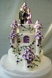 wedding cakes designs cake designs novelty cakes