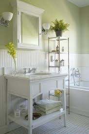 beautiful small bathroom ideas gray and white small bathroom ideas beautiful grey and white