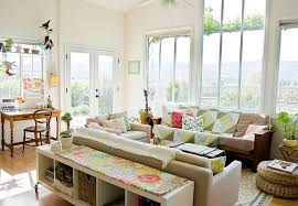Living Room Feng Shui Ideas Tips And Decorating Inspirations - Feng shui living room decorating