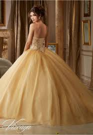gold quince dresses new fashion gold quinceanera dresses with jacket beading