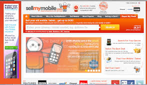 Mobile Contracts Uk by How To Save Money On Your Mobile Phone Contract Lifehacker Uk