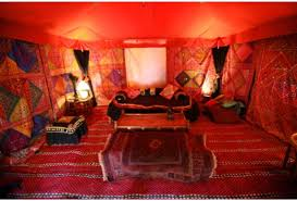 arabian tents arabian the arabian tent company