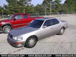 what company makes lexus lexus bidgolive used car auto auction nigeria