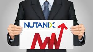 Maxim Healthcare Recruiter Oppenheimer Remains Buyer Of Nutanix Inc Ntnx Stock Smarter