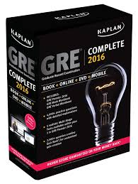 Examples Of Gre Essays College 101 Editing Your Essay Shmoop Essay Tips For Gre