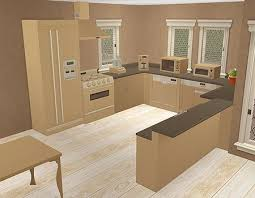 the sims 2 kitchen and bath interior design 26 best ts2 room sets kitchens images on room