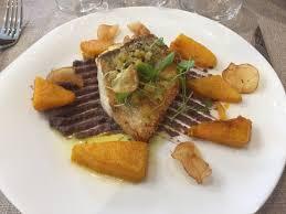 cuisine rapport qualité prix superbe restaurant cuisine et service au top très bon rapport