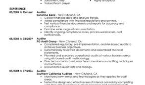 best soft skills for resume soft skills resume writing 20 skills for resumes examples