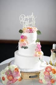 ventura wedding cakes reviews for cakes