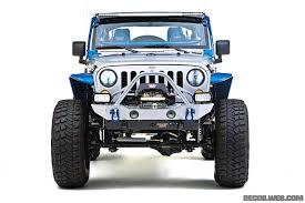 2008 jeep wrangler rubicon 2008 jeep wrangler rubicon rubigone