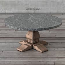 restoration hardware marble table especial zinc table restoration hardware zinc table restoration