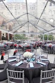 elizabeth fisch and michael dishi u0027s wedding at the american museum