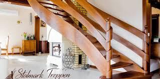 holz treppen faltwerktreppe aus stahl holztreppen aus polen treppenhersteller
