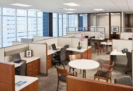 Knoll Reff Reception Desk Knoll Office Furniture Knoll Office Furniture Technology A