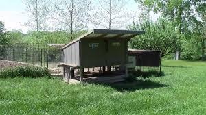 Backyard Chicken Coop Plans by Chicken Coop Plans Youtube 11 Backyard Chicken Coop Plans How To