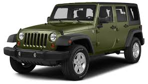 white jeep sahara white jeep wrangler in alabama for sale used cars on buysellsearch